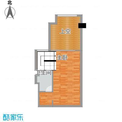 坦洲皇爵盈富国际_C系列豪华型二层