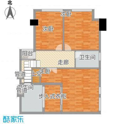 坦洲皇爵盈富国际_E系列实用型二层