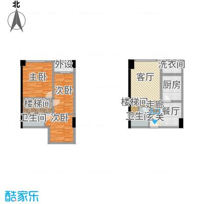 重庆_兰花丽景_2015-09-29-1900