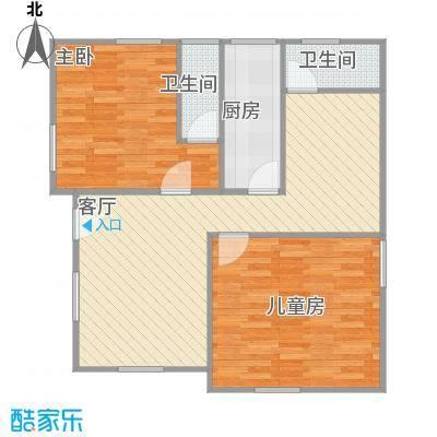 广州_自建房_2015-09-29-0923