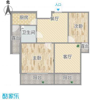 无锡_上置香岛御墅_2015-09-29-1102