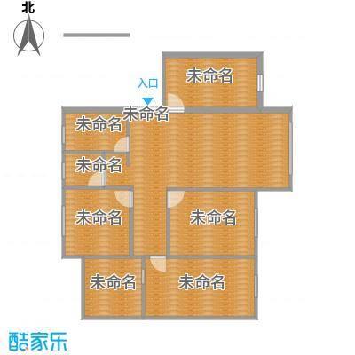 深圳_龙源大厦_2015-09-29-1317