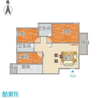 深圳_丰泽湖山庄_2015-09-29-1408