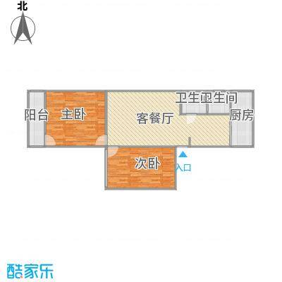 济南_华信花园_2015-09-29-1605