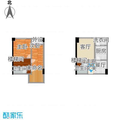 重庆_兰花丽景二期_2015-09-29-1714