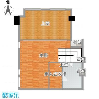 坦洲皇爵盈富国际_E系列豪华型二层