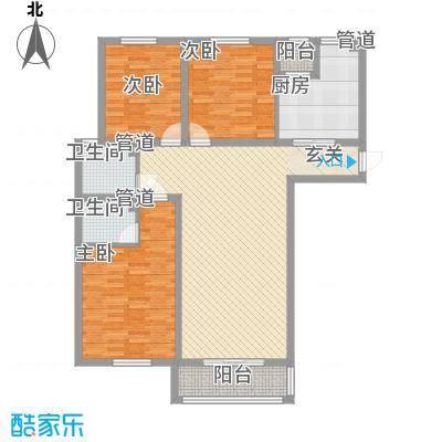 徐州_财富湾_2015-09-30-2131