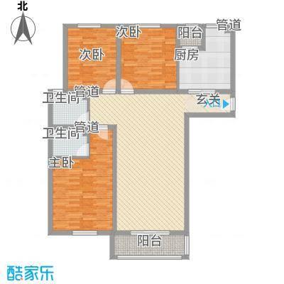 徐州_财富湾_2015-09-30-2147