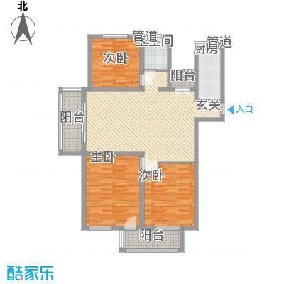 徐州_财富湾_2015-09-30-2301