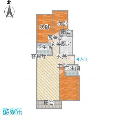 北京_龙跃苑一区_2015-09-27-1944