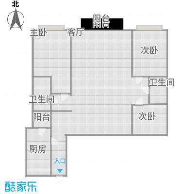重庆_丹阳名居_2015-09-30-1205