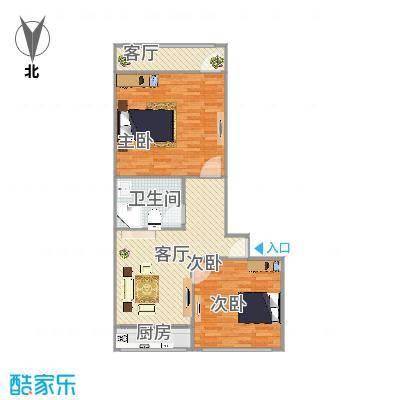 济南_新龙家园_2015-09-30-1749