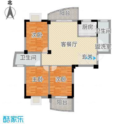 宁德_东城国际_2016-08-20-2059