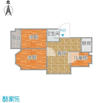 金华_君悦上城_2016-08-21-1324