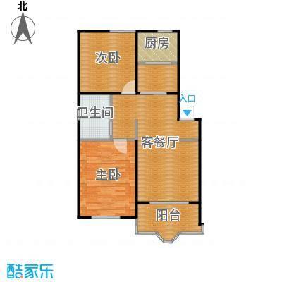上海_虹口玫瑰苑_2016-08-05-1741