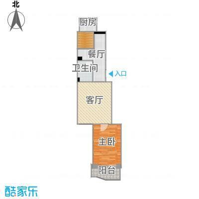 北京_姚家园西里3号院_2016-01-14-1529