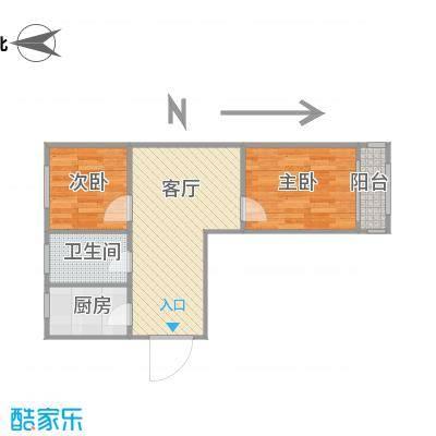 杭州_豆腐巷_2016-08-22-1103
