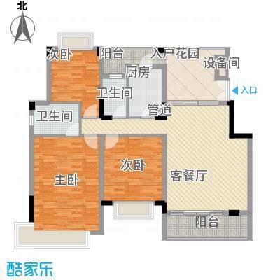 深圳_光明农场东区_2016-08-22-1237