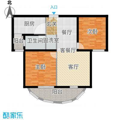 北京_金汉绿港_2016-08-22-1155