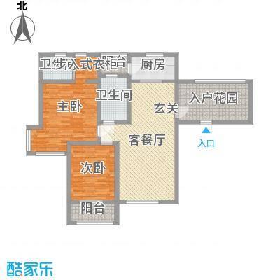 信阳_铂金丽都_2016-08-22-1427