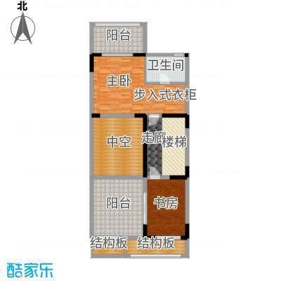 包头_黄河龙城_2016-08-22-1614