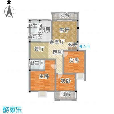 柳州_和祥苑_2016-08-22-1634