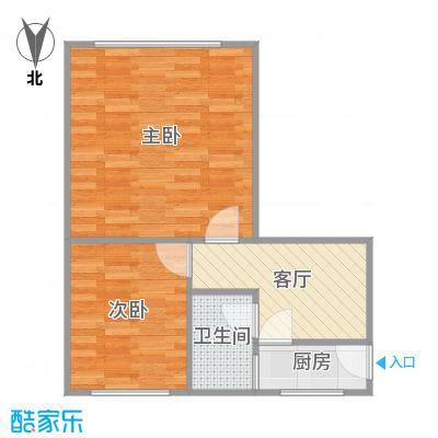 上海_瞿溪新村_2016-08-22-0944