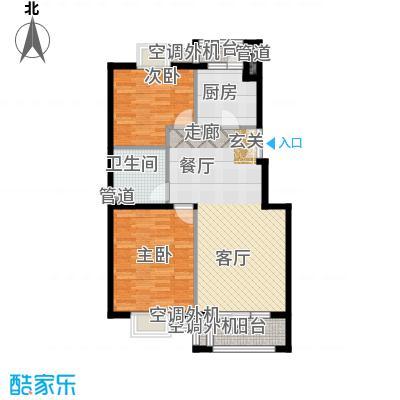 北京_上海沙龙_2016-08-23-1001