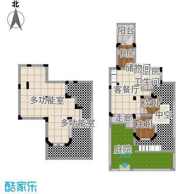 上海_申亚花满庭_2016-08-23-1109