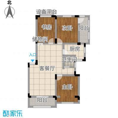 上海_申亚花满庭_2016-08-23-1119