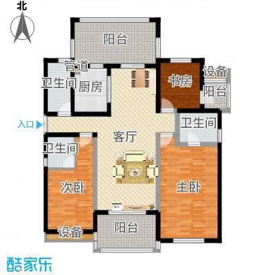 绍兴_金通黄金海岸_2016-08-19-1411