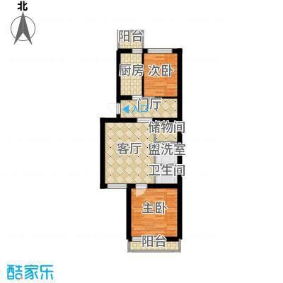 北京_杨庄北区_2016-08-23-1102
