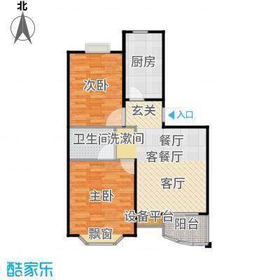 北京_美然绿色家园_2016-08-23-2116