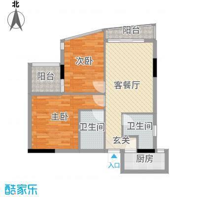 广州_南园居教师村_2016-08-23-2157
