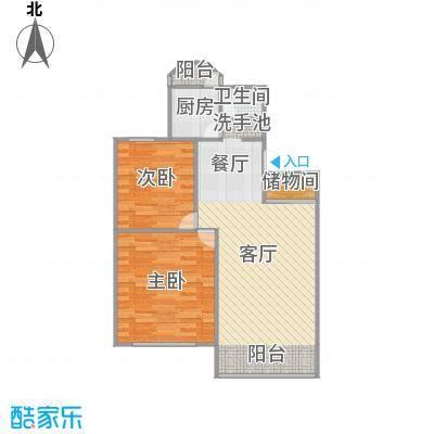 上海_东波苑_2016-08-23-2138