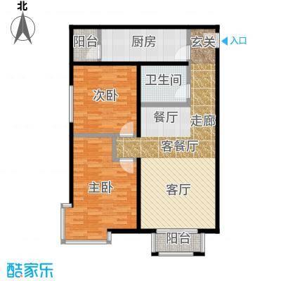北京_嘉都_2016-08-23-2207