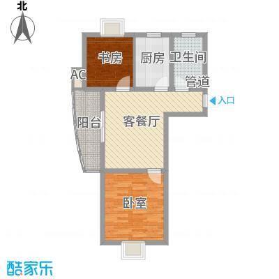 上海_鑫都城云天绿洲_2016-08-24-2154
