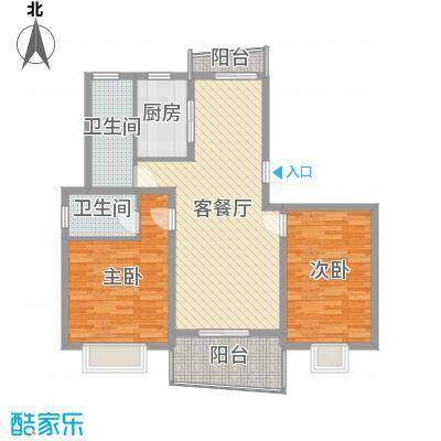上海_鑫都城云天绿洲_2016-08-24-2157