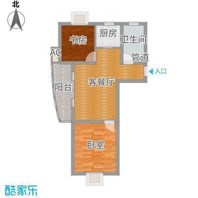 上海_鑫都城云天绿洲_2016-08-24-2200