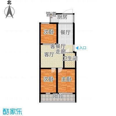 济南_科苑小区_2016-08-20-1440