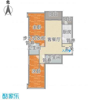 上海_翠湖天地嘉苑_2016-08-24-1246