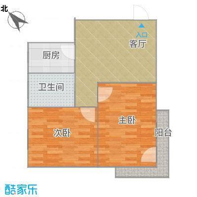 上海_颛溪八村_2016-08-24-1328