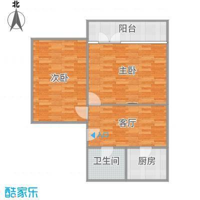 上海_颛溪七村_2016-08-24-1340