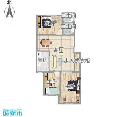 上海_颛溪五村_2016-08-24-1344