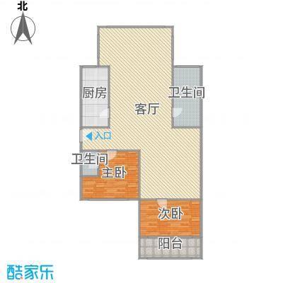 上海_颛溪五村_2016-08-24-1347