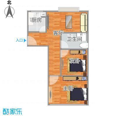 上海_紫堤坊_2016-08-24-1356