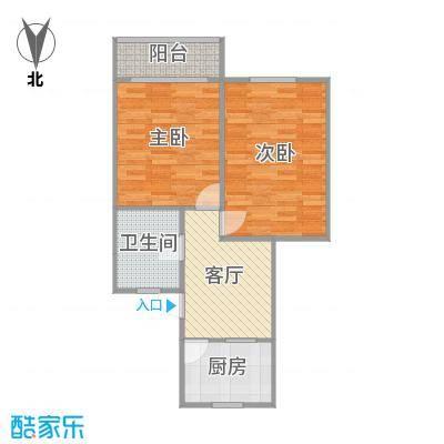 上海_紫藤一村_2016-08-24-1416