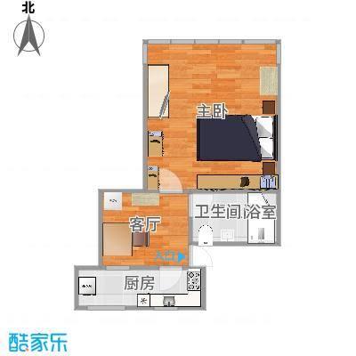 上海_紫薇新村_2016-08-24-1418