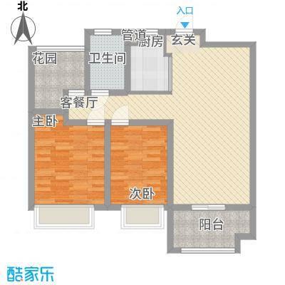 阜阳_海亮悦府_2016-08-24-1643