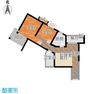 西安_美立方_2016-08-24-1634
